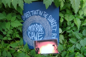 mirrorcave-cassette